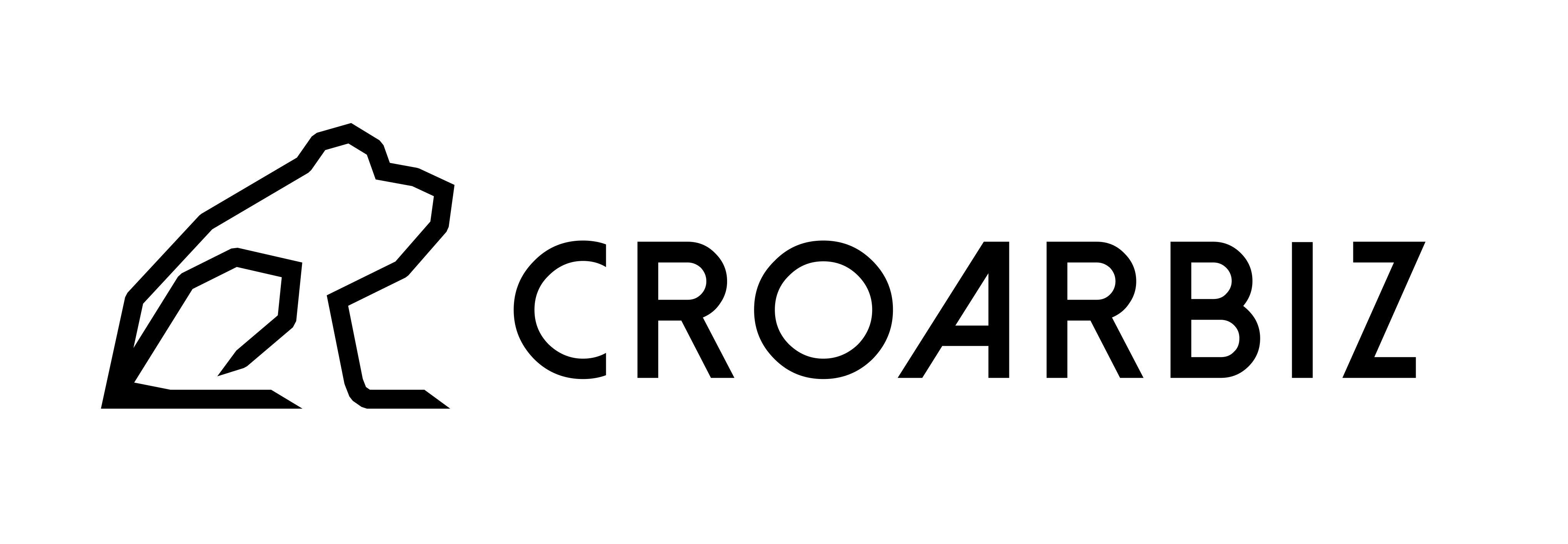 CroarBiz